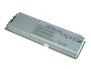 Batterie pour ordinateur portable DELL 01X284 8N544 Y0956 G2055 03K585