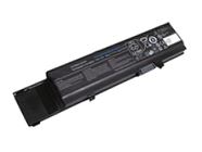 Batterie pour ordinateur portable DELL 7FJ92,04GN0G