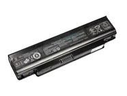 Batterie pour ordinateur portable DELL 2XRG7