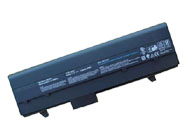 312-0451 312-0373 Y9943 C9551 RC107 TC023 batterie