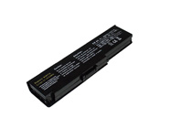 Batterie pour ordinateur portable DELL 312-0543 312-0584 312-0585