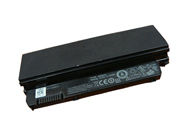 Batterie pour ordinateur portable DELL 312-0831 D044H W953G