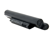 Batterie pour ordinateur portable DELL J590M,M457P