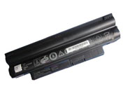 Batterie pour DELL 3K4T8,NJ644