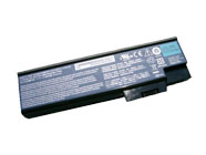 3UR18650Y-2-QC236 LIP-6198QUPC_SY6 batterie