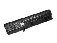 Batterie pour ordinateur portable DELL 50TKN NF52T GRNX5