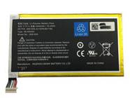 Batterie pour AMAZON 58-000055,26S1005