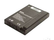 Batterie pour ordinateur portable GATEWAY 6500358