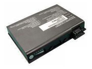Batterie pour ordinateur portable GATEWAY 6500517 1521183