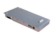 Batterie pour ordinateur portable GATEWAY 6500650 6500707 3UR1865OF-3-QC-7A