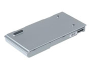 Batterie pour PACKARD_BELL 442673400015 40004852 40004852(PS) 40004852(PS) 442673400003 442673400004 442673400008 442673400016 442673400027 442673400028 442673400029 442674600002 442679900001 442679900002 442679900003 442679900004 442679900007 442680700001 821561 CGR-B/T19SE-MSL NBP001310-00
