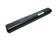 M120BAT-8 87-M12CS-49F batterie