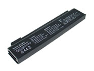 Batterie pour MSI 925C2240F   BTY-M52