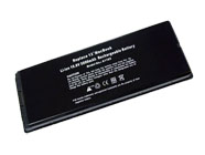 Batterie pour ordinateur portable APPLE A1181 A1185 MA561