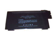 Batterie pour ordinateur portable APPLE A1237,A1245 661-4587