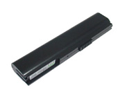 Batterie pour ASUS 90-NQF1B1000T 90-NLV1B1000T 90-NLV1B2000T