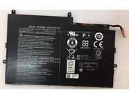 Batterie pour Acer Aspire Switch 11 SW5-173 SW5-173P series 4550Wh