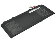 Batterie pour Acer Aspire S 13 S13 S5-371 S5-371T Series Swift 5 4670mAh/53.9Wh