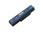 Batterie pour ACER AS09A70,AS09A41