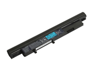 Batterie pour ACER AS09D34 AS09D36 AS09D56