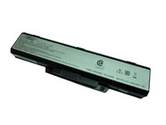 Batterie pour ordinateur portable PHILIPS ATW68CBB035964 23+050410+00