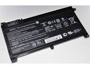 Batterie PC Portable pour HP TPN-W118 843537-541 HSTNN-UB6W Series 3479mAh/41.7Wh