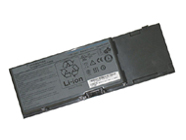Batterie pour ordinateur portable DELL C565C,KR854