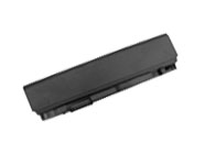 Batterie pour ordinateur portable DELL DVVV7 9RDF4 127VC KRJVC