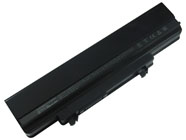 Batterie pour ordinateur portable DELL F136T,D181T