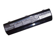 Batterie pour ordinateur portable DELL F287H,G069H
