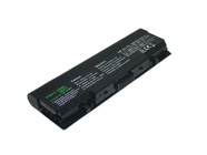 Batterie pour ordinateur portable DELL GK479,NR239