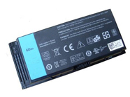 Batterie pour DELL FV993 PG6RC R7PND