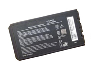 Batterie pour ordinateur portable DELL G9812,312-0292