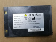 Batterie pour ResMed GM-BAT GE HEALTHCARE ULTRASOUND EQUIPMENT 1500mAh 11.1Wh
