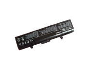 Batterie pour ordinateur portable DELL 312-0625,312-0626,312-0633,312-0634