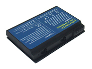 Batterie pour ordinateur portable ACER TM00741 TM00751 GRAPE32