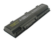 Batterie pour ordinateur portable DELL 312-0416 HD438 KD186 XD187