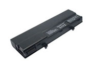 Batterie pour ordinateur portable DELL HF674 CG039 312-0435 451-10357 HF674