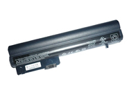 Batterie pour ordinateur portable HP_COMPAQ HSTNN-FB22 HSTNN-DB22