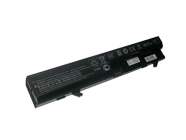 Batterie pour HP HSTNN-DB90 513128-251 NZ374AA