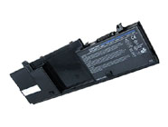 Batterie pour ordinateur portable DELL JG172