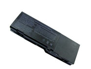 Batterie pour ordinateur portable DELL KD476 GD761 312-0428 TD347