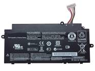 Batterie PC Portable pour Lenovo Ideapad U510 U31 Touch 3ICP40/61/69-2 L11L6P01 4060mAh/45Wh