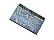 Batterie pour ACER TM00742 LIP8216IVPC LIP8216IVPC-SY6 GRAPE34