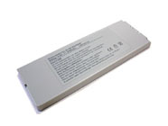 Batterie pour ordinateur portable APPLE MA561,MA566,A1185