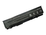 Batterie pour DELL MT264 MT275 MT276 MT277 PW772