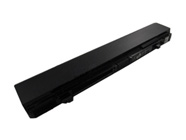 Batterie pour ordinateur portable DELL N672K
