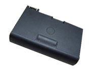 Batterie pour ordinateur portable DELL 3H349 310-0113 312-0009 