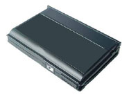 Batterie pour ordinateur portable DELL 312-001 3932D BAT-I3500 IM-M150258-GB
