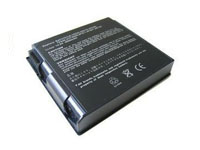 Batterie pour ordinateur portable DELL BAT3151L8,2N135